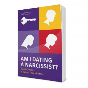 Am I dating a narcissist?