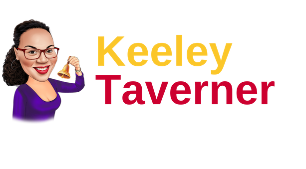 Keeley Taverner - counselling, coaching & therapy